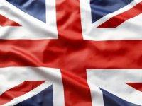 İngiltere'den Türkiye'ye şaşırtan destek!