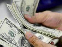 Dolar kuru 17 Ekim