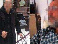 İstanbul'daki iğrenç olayda müzik öğretmenine 54 yıl hapis!