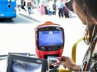 Ankaralı öğrenciler 60 TL karşılığında 200 binişlik öğrenci kartı kullanabilecek