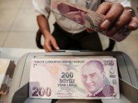 Devlet gelecek yıl vatandaştan 30,2 milyar lira harç toplayacak