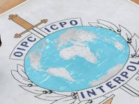 INTERPOL Türkiye'ded toplanacak