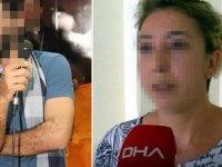 Ankara'da iğrenç iddia! Saz kursunda...