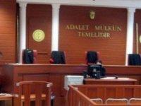 Başkent'te 'çok gizli' mahkeme