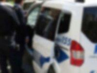 FETÖ'nün Türkiye imamının kızı yakalandı