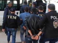 Ankara'da DEAŞ operasyonu: Çok sayıda gözaltı var