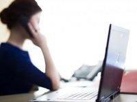 'İşsizlikle etkin mücadele için esnek çalışma şart'