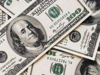 Fed kararı sonrası dolar kuru 31 Ekim