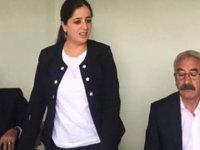 HDP'li belediye başkanı terör soruşturmasında gözaltına alındı
