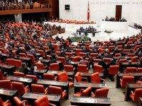 Meclis'e KPSS puanıyla eleman alımı olacak
