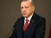 Cumhurbaşkanı Erdoğan açıkladı: ABD ve Rusya verdikleri sözleri tutmadı