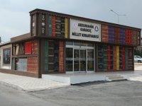Sincan Belediyesi yatırım ve çalışmalarıyla örnek oluyor