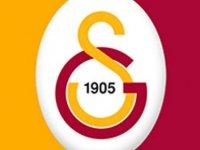 Galatasaray milli yıldızın peşine düştü