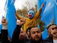 Doğu Türkistan'da zulüm devam ediyor