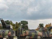 Türk silahlı kuvvetlerinin yeni gözdesi:Korkut