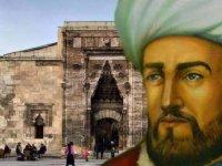 Hayranı Sultanlar olan Vezir: 'Nizamülmülk'