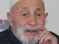 Ahıska Türkleri sürgün yıllarını gözyaşlarıyla anlattı