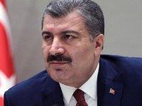 'Ankara'dan PKK'ya tıbbı cihaz gönderildi' iddiasına inceleme