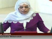 HDP'li vekilin oğlunun parmak izleri patlayıcılarda çıktı
