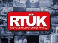 RTÜK'ten son dakika 'siyanür' açıklaması