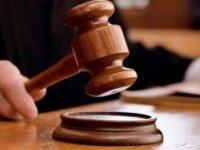 Orgeneral Başoğlu'nun kaçıranların cezası onandı