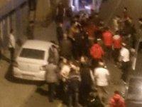 Erkek çocuğa taciz iddiası mahalleyi karıştırdı