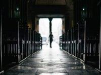 Kanada'da 36 papazın 29 çocuğa cinsel tacizde bulunduğu açıklandı