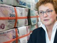 Büyük kesik attılar: Türkiye'nin parasına ambargo