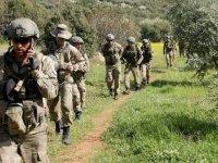 İçişleri Bakanlığı duyurdu: Semra Tuncer yakalandı