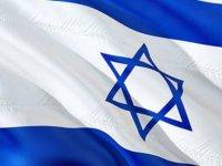 33 askerin şehit edilmesinin ardından İsrail'den flaş açıklama