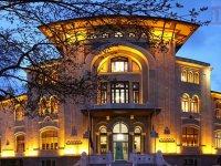 Türkiye Cumhuriyeti'nin İlk 'Hazine Odası'ndan 1 milyon civarında değerli belge çıktı