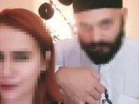 ABD Konsolosluk personeli 2 Türk'ten skandal görüntülü paylaşım