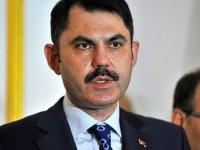 Bakan Kurum açıkladı: Satışına yasak getiriyoruz