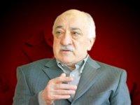 Fetullah Gülen; pek yakında vatansız