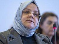 Asgari Ücret Tespit Komisyonu ilk toplantı tarihi belli oldu