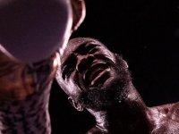 ABD'li boksör Wilder Muhammed Ali'nin rekorunu yakaladı