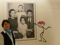 Cin Ali Müzesi ziyaretçilerini bekliyor