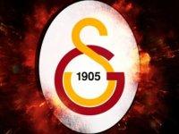 Galatasaray geri alıyor: Anlaşma sağlandı