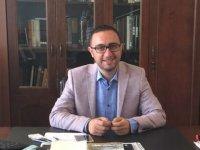 Mil-Sen Başkanı Selim Aydın: Lüks ve şatafattan uzak duracağız