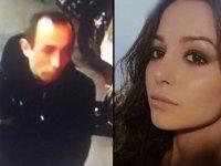 Ceren Özdemir'in katili Arduç intihar etti