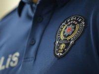 Polisten evlilik vaadiyle dolandırıcılık uyarısı