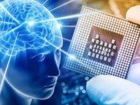 Bilim insanları, insan beynine çip takarak hafızayı iyileştirdi