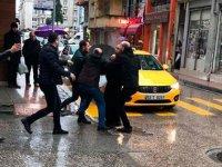 Ceren'in katilinin yaraladığı polislerin ifadeleri