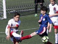 MHP Meclis üyesi Soner Cengiz'den amatör spor kulüplerine destek çağrısı