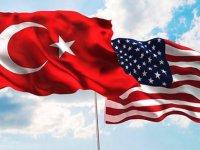 ABD Senatosu'nun kararına Türkiye'den art arda sert mesajlar