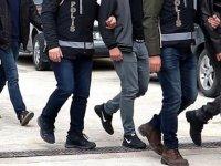 2009'daki Polis Koleji Giriş Sınavı'na FETÖ soruşturması: 64 gözaltı kararı