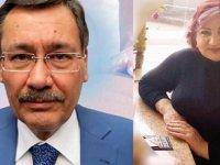 Ankara Büyükşehir'de Gökçek dönemiyle ilgili masöz tartışması