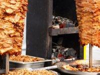 Canan Karatay hakkında suç duyurusu: Satışlar yüzde 30 düştü
