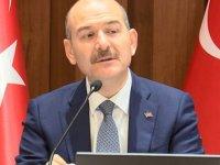Bakan Soylu: Bu bütçe, Diyarbakır annelerinin bütçesidir