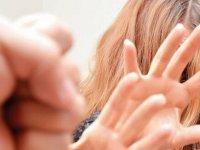 Kadına şiddete uzman savcı